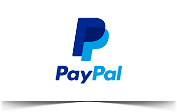 PayPal Payments (API) OM000WEBAPP0010