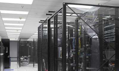 Chicago Data Center